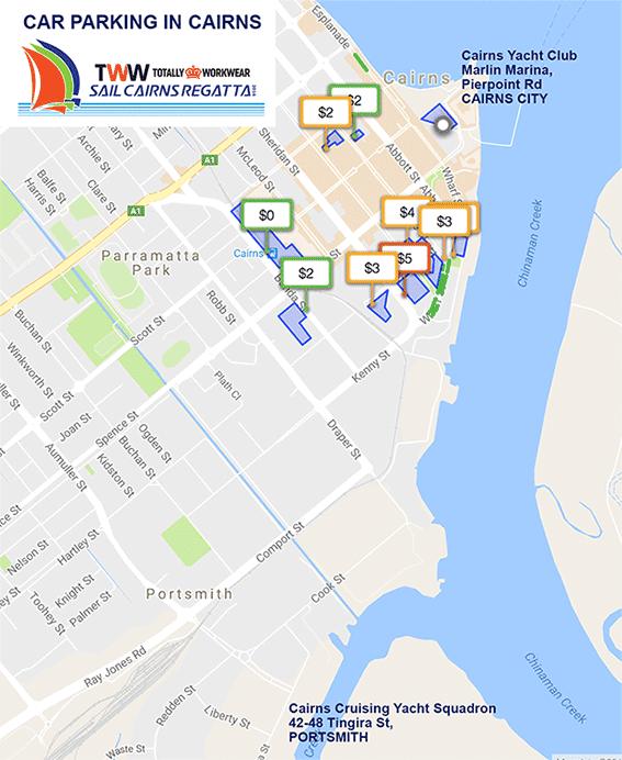 car-parking-map-tww-scr