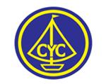 CYC-150