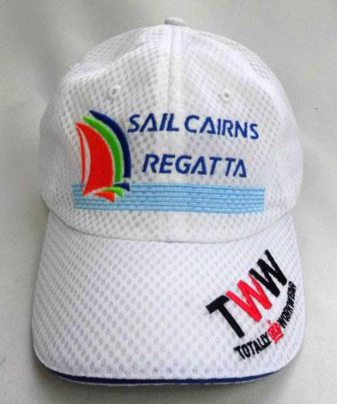SAIL-CAIRNS-REGATTA-CAPS-